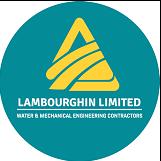 Lambourghin Limited